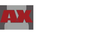 山西万博app官方下载手机版检测